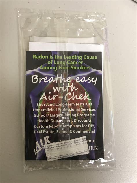 radon mitigation radon testing madison wi radon system