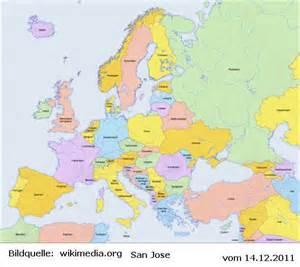 eu fläche test europawahl 2014