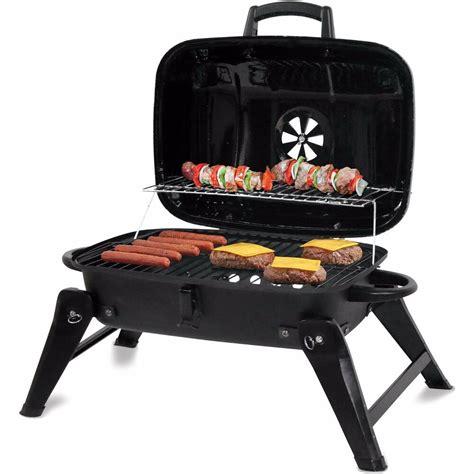 Backyard Grill Bbq charcoal grill portable bbq backyard outdoor cing