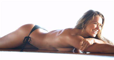 Hottie Woman Cloth Suits top 15 hottest ufc female fighters booties