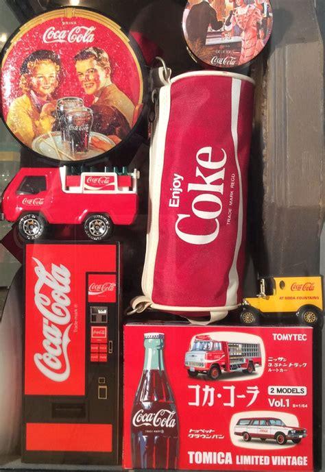 coca cola kitchen accessories house scheme according to coca cola kitchen decor 5519