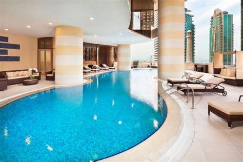 crowne plaza doha west bay hotel qatar tarifs  mis