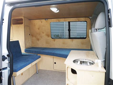 images  camper umbau vw  pinterest vw
