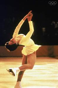 282 best images about Dorothy Hamill on Pinterest | Press ...