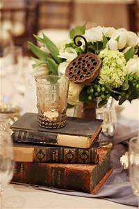Help with decor! - Weddingbee