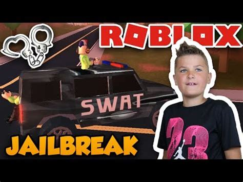 police swat team roblox  roblox group payouts