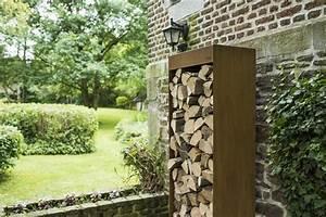 Range Outils De Jardin Castorama : finest rangebches b tole jardinchic with rangement buches exterieur ~ Nature-et-papiers.com Idées de Décoration
