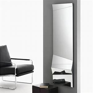Illusion Miroir Design Bontempi Casa Orientation