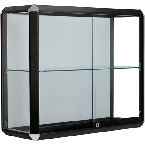 wall mounted trophy cabinets wall display cases wall mounted trophy cases schoolsin