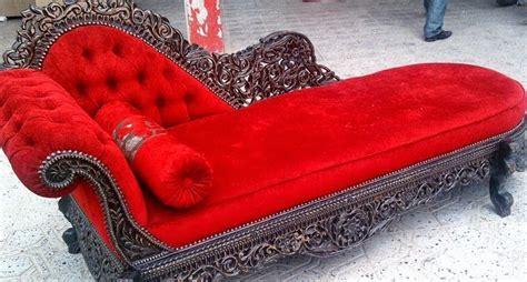 canapé style marocain canapé fauteuil de salon marocain design salon marocain
