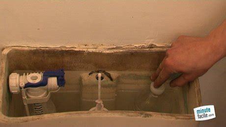 economiser l eau des toilettes economiser l eau des toilettes minutefacile