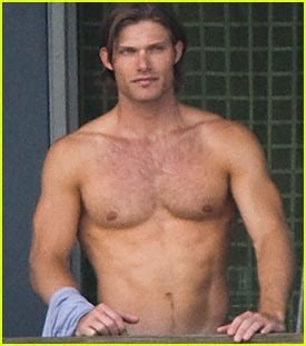 chris carmack official instagram chris carmack latest photos page 1 just jared