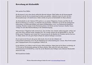 Bewerbung Für Minijob : sp lkraft bewerbung muster als sp ler f r minijob ~ A.2002-acura-tl-radio.info Haus und Dekorationen
