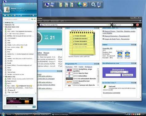 connexion bureau à distance windows xp bricopack xp vista ou les deux pc à lire