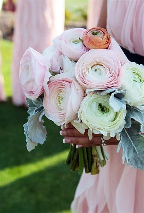 wedding flowers Ranunculus 2   WeddingInclude   Wedding