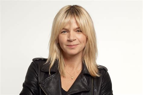 Zoë ball was born on november 23, 1970 in blackpool, lancashire, england as zoë louise ball. What is Zoe Ball paid for Strictly, why did she split from husband Norman Cook and who is she ...