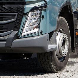 volvo fh air suspension gras  volvo trucks