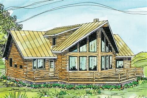 Best Cabin Plans by The Best Of A Frame Log Cabin Floor Plans New Home Plans