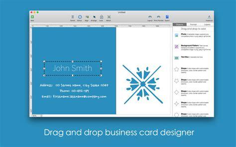 Blue Penguin Business Card Designer 2.50 Personalised Leather Business Card Holder Uk For Planner Letter Opener And Steel Elegant Desk Pocket Metal Guide Psd Tesco Gift Order Form