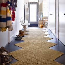 8 Foot Carpet Runners by 24 Ideas Of Hallway Runners With Most Shared Pics