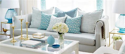 18 living room decorating ideas for a
