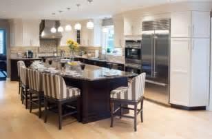 bi level kitchen ideas how to improving bi level home kitchen remodel