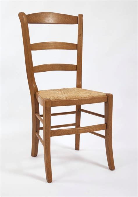 dossier de chaise chaise haut dossier ceinturée la chaise artisanale