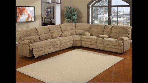 most popular sectional sofas sectional recliner sofa with cup holders cleanupflorida com
