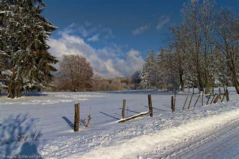 ski en salle belgique 28 images d 233 co int 233 rieur style chalet id 233 es pour atmosph