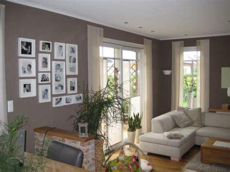 Wohnzimmer 'wohn Und Esszimmer'  Unser Heim Zimmerschau