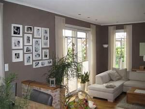Wohnzimmer Mit Essbereich : wohnzimmer 39 wohn und esszimmer 39 unser heim zimmerschau ~ Watch28wear.com Haus und Dekorationen