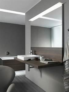 Led Indirektes Licht : pinterest the world s catalog of ideas ~ Sanjose-hotels-ca.com Haus und Dekorationen
