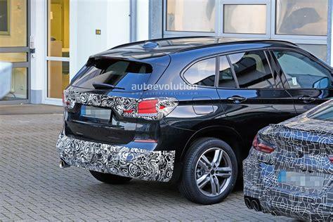 bmw x1 2020 facelift bmw z4 front bumper bmw e90 e92 e93 m3 v1 front bumper