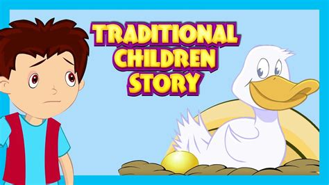 traditional children story for in classic 585 | maxresdefault