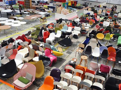 Vitra Factory Sale 2017 vitra factory sale 2012