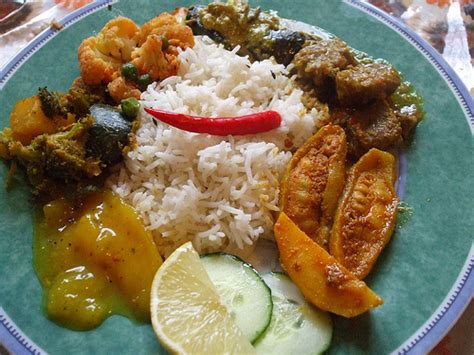 bd cuisine bangladeshi food bangladeshi food