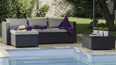 mobili da giardino bergamo mobili da giardino arredo giardino rota commerciale bergamo