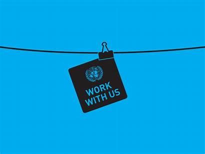 Un Nations United Problems India Complex