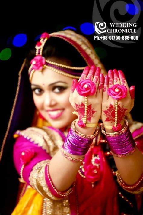 images  beautiful bangladeshi brides