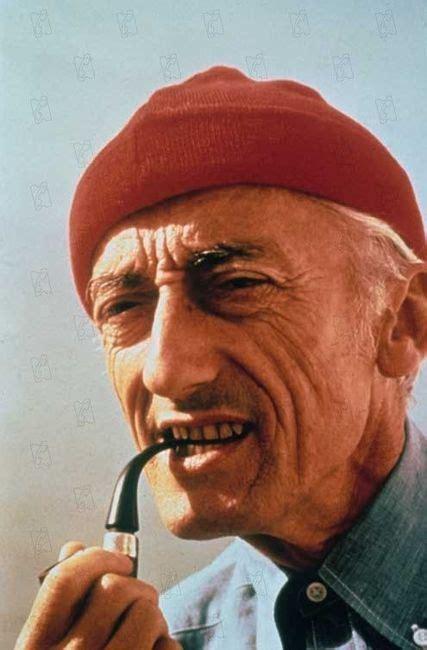 Top Ideas About Jacques Cousteau Pinterest