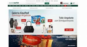 Douglas Auf Rechnung : schulsachen online kaufen auf rechnung affordable schulsachen bestellen im markt ahaus online ~ Themetempest.com Abrechnung