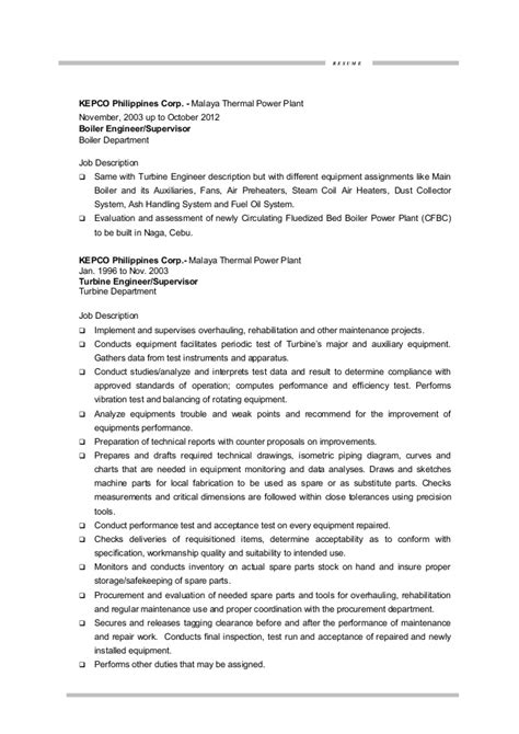 power system engineer resume power scheduler sle resume