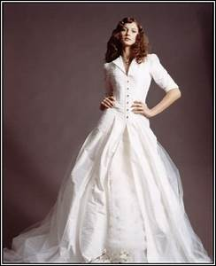 muslim fashion 2012 fashion wallpaers 2013 casual With casual winter wedding dresses
