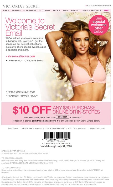 01217 Free Secret Coupons In The Mail by Secret Coupons Printable Coupons