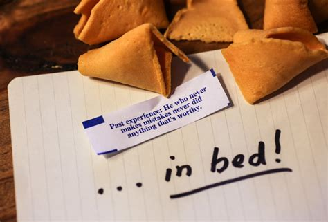 350 Funny Fortune Cookie Sayings
