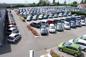 Le Glinche Automobile : comment bien estimer le prix de sa voiture blog actu auto du mandataire auto glinche ~ Gottalentnigeria.com Avis de Voitures