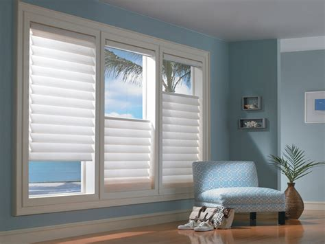 Modern Blinds by Design Your Bedroom Virtually Window Treatments
