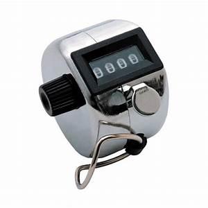 Déplacer Un Compteur électrique : compteur manuel 4 chiffres ~ Medecine-chirurgie-esthetiques.com Avis de Voitures