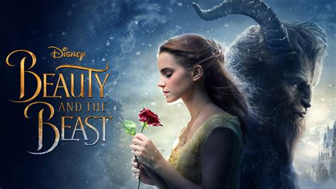l from beauty and the beast disney in concert beauty and the beast royal albert