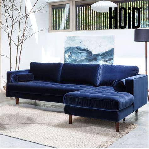 l shaped settee negrita 5 seater l shaped sofa hoid pk